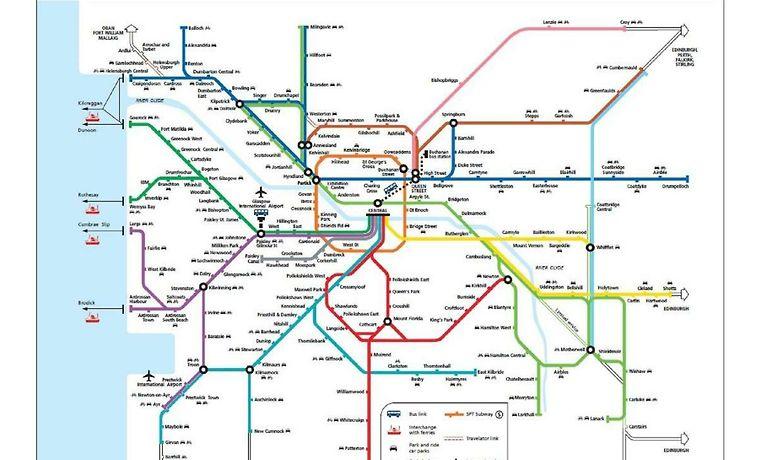 southend airports map, kiev map, paris map, zurich map, novosibirsk map, port antonio map, birmingham map, zelienople map, edinburgh map, marseille france map, dublin map, red road map, europe map, united kingdom map, ferrum map, loch ness map, wales map, fort thomas map, scotland map, prague map, on glasgow hotel map